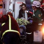 Chapecoense: Asciende a 45 número de cadáveres identificados
