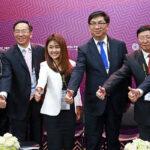 APEC: China presenta alianza para la innovación en industria de salud