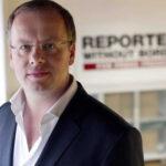RSF pide respetar la libertad de prensa a presidente electo de EEUU