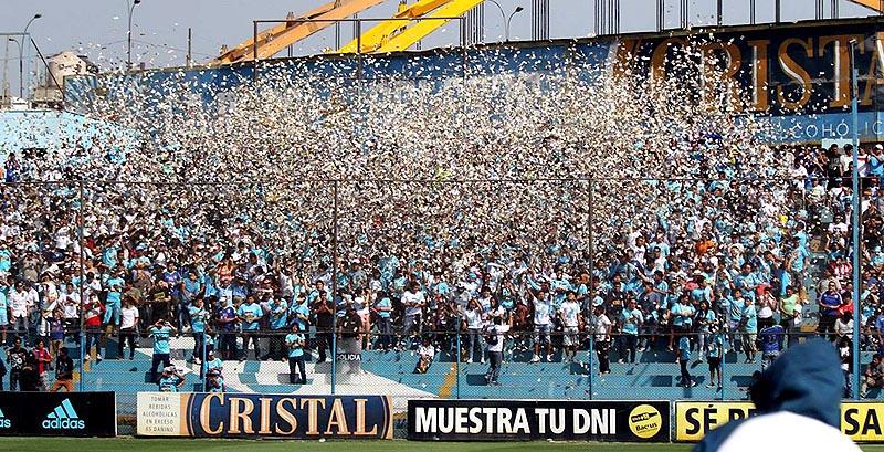 CristalMelgar06