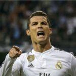 """Cristiano Ronaldo de """"por vida"""" en el Real Madrid: Lee qué declaró"""