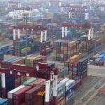 INEI: Economía peruana creció 2.86% en febrero del 2018
