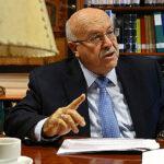 Estados Unidos: Consideran que buena relación con Perú se mantendrá
