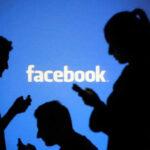 Facebook admite haber distribuido propaganda política