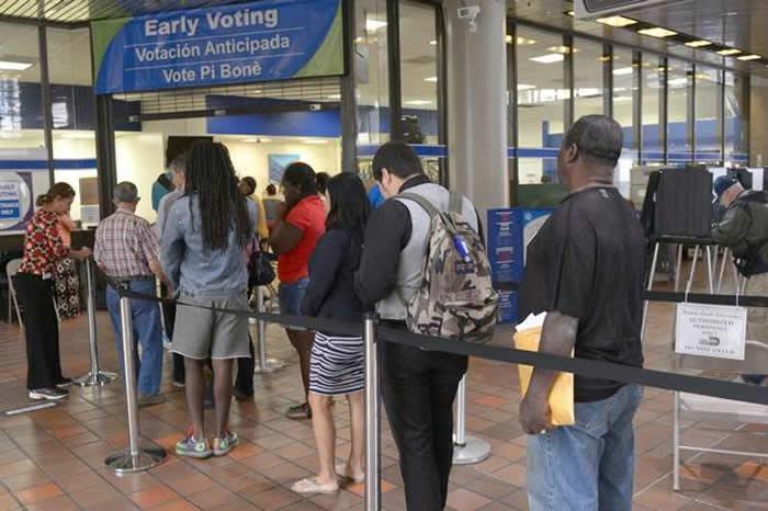FLORIDA-VOTACION-ANRI