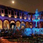 Radio Santa Rosa: III Concierto de Sopranos de Coloratura Andina (VIDEO)