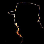 Prensa Latina: Hasta siempre, comandante Fidel Castro
