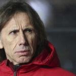 Selección peruana: Conoce el once que alista Gareca para el partido ante Brasil