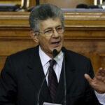 Venezuela: Asamblea Nacional seguirá desacatando fallos judiciales