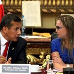 Humala reafirma que compra de satélite se realizó de acuerdo a ley