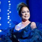 Isabel Pantoja presentará su nuevo disco en concierto ante la prensa
