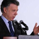 Colombia: Gobierno define 57 temas para discutir cambios con las FARC