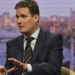 """Laboristas no bloquearán el """"brexit"""" pero quieren conocer condiciones"""