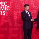 Perú y China trazarán hoja de ruta de cooperación para siguientes cinco años
