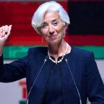 FMI: Perú es un caso de éxito en participación femenina en el mercado laboral