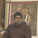 Venezuela: Nicolás Maduro ordenó reestructurar la petrolera estatal PDVSA (VIDEO)