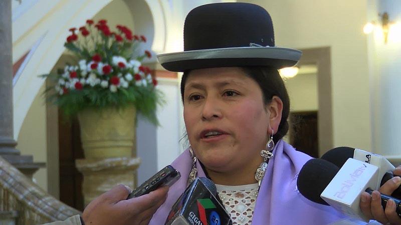 MInistra-de-Justicia-bolivia2
