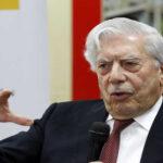 Vargas Llosa: Indulto a Fujimori echaría por los suelos imagen del Perú