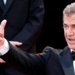 Último filme de Mel Gibson abre la 10ª edición del festival luso Leffest