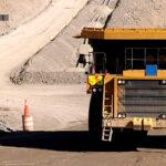 Ministro de Energía y Minas: Reto del Gobierno es mantener liderazgo minero de la región
