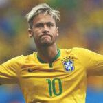 Facebook: Hincha peruano pide a Neymar una manito para ganar a Brasil