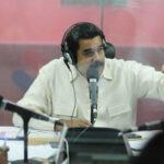 Maduro: Oposición pidió posponer Constituyente para participar en la elección