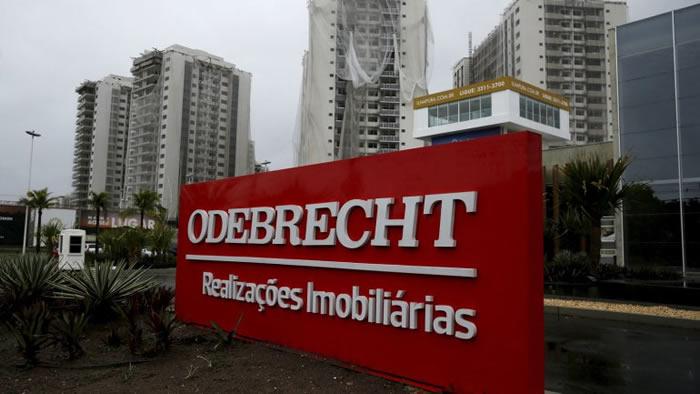 ODEBRECHT-EMPRESA