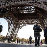 Francia prolonga estado de emergencia impuesto luego de atentados del 2015