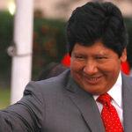 ¿Qué dijo Edwin Oviedo sobre los tres puntos que FIFA otorgó a Perú?