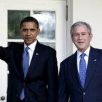 APEC: Será la tercera vez que un presidente de EEUU visite Lima