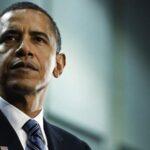 Estados Unidos tomará medidas contra Rusia por injerencia electoral (VIDEO)