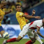 Eliminatorias: Devolverán dinero a personas que no ingresaron al Perú vs.Brasil