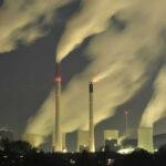 La polución emitida cerca del ecuador aumenta más niveles de ozono