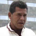 ¿Qué dijo el 'Puma' Carranza sobre los puntos que la ADFP dio a Alianza Lima?