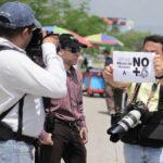 UNESCO pide el fin de la impunidad de crímenes contra los periodistas