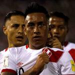Perú-Paraguay: Crónica de una noche inolvidable en Asunción (Video)