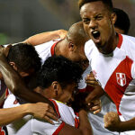 Ganar a Uruguay es deber obligatorio (OPINIÓN)