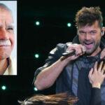 Ricky Martin pide a Obama liberación de independentista puertorriqueño