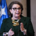 Grynspan: Latinoamérica apuesta por convergencia en la diversidad