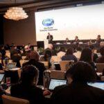 APEC plantea crecimiento, educación, empoderar a mujeres y salud
