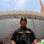Perú vs Brasil: 1,500 policías cuidarán el orden en el estadio Nacional