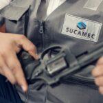 APEC: Sucamec verifica ingreso y salida de armas de misiones extranjeras