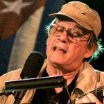 Silvio Rodríguez: Condolencias al Universo por muerte de Fidel Castro