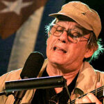 Silvio Rodríguez ofrecerá tercer concierto tras agotar venta de boletos