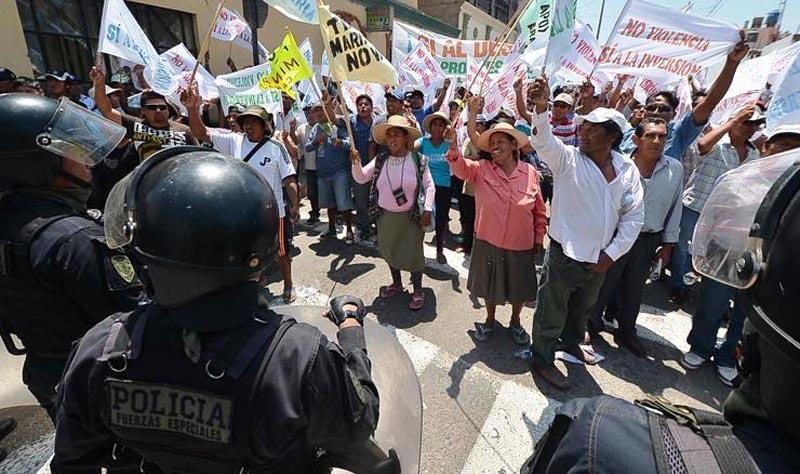 TiaMaria-protestas