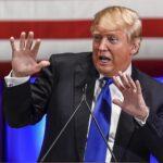 """Advierten que victoria de Trump debe """"replantear"""" método de análisis de datos"""