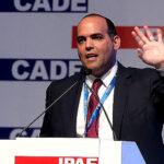 Fernando Zavala: Perú con potencial para crecer por encima del 5%