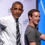 Mark Zuckerberg: Conoce con quién se reunirá en Lima el creador de Facebook