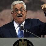 Palestina: Congreso reeligió a Mahmud Abbas como presidente de Al Fatah