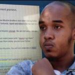 Ohio: Atacante abatido se quejaba de no poder rezar a Alá en la universidad